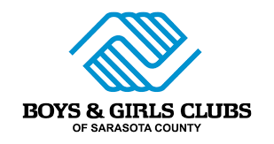 Boys and Girsl Club of SRQ