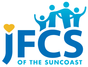 JFCS-Logo-Primary - Color_No border[1]