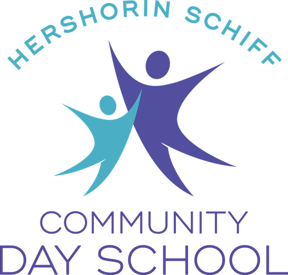 Hershorin Day School
