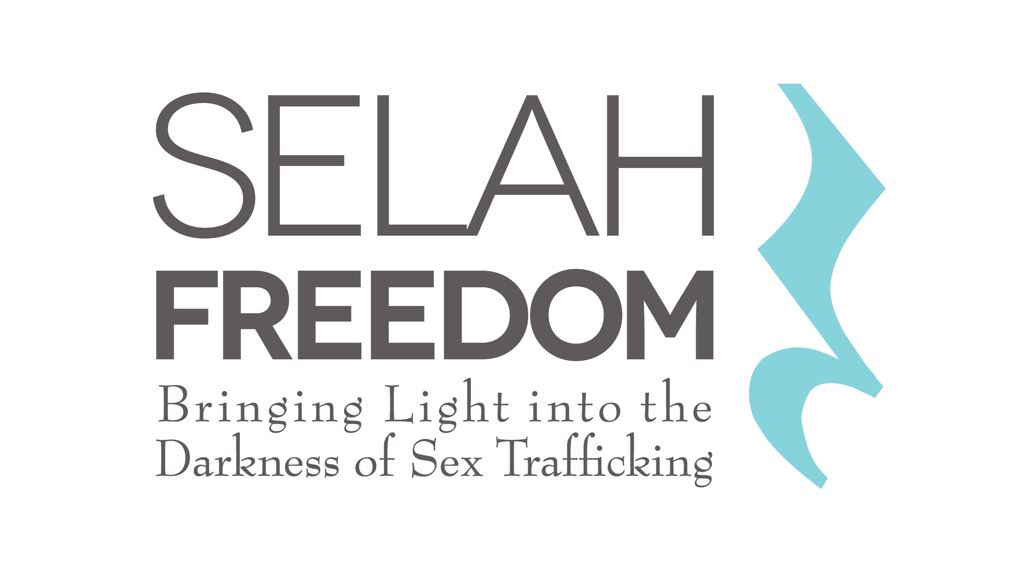 Selah-Freedom_Stacked_GreyTxt_BlueSym2