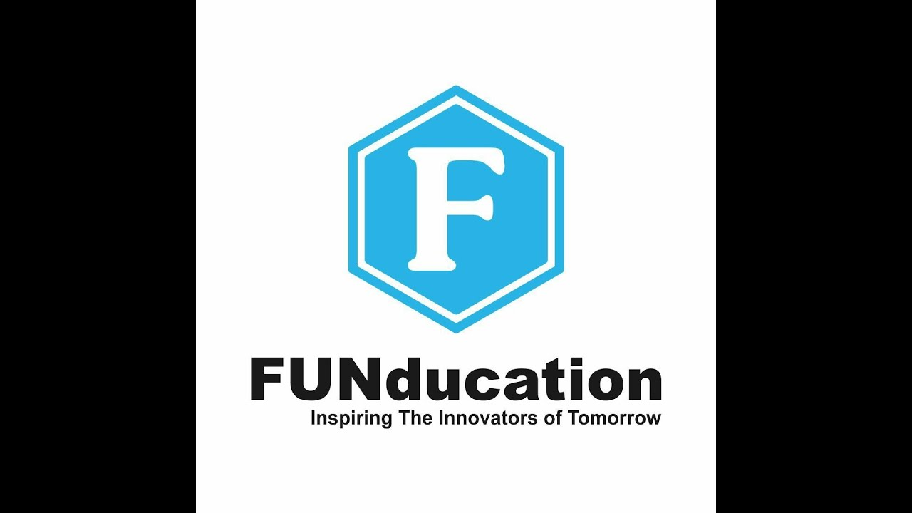 Funducation